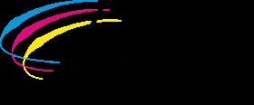 Logo-Legaton-Header